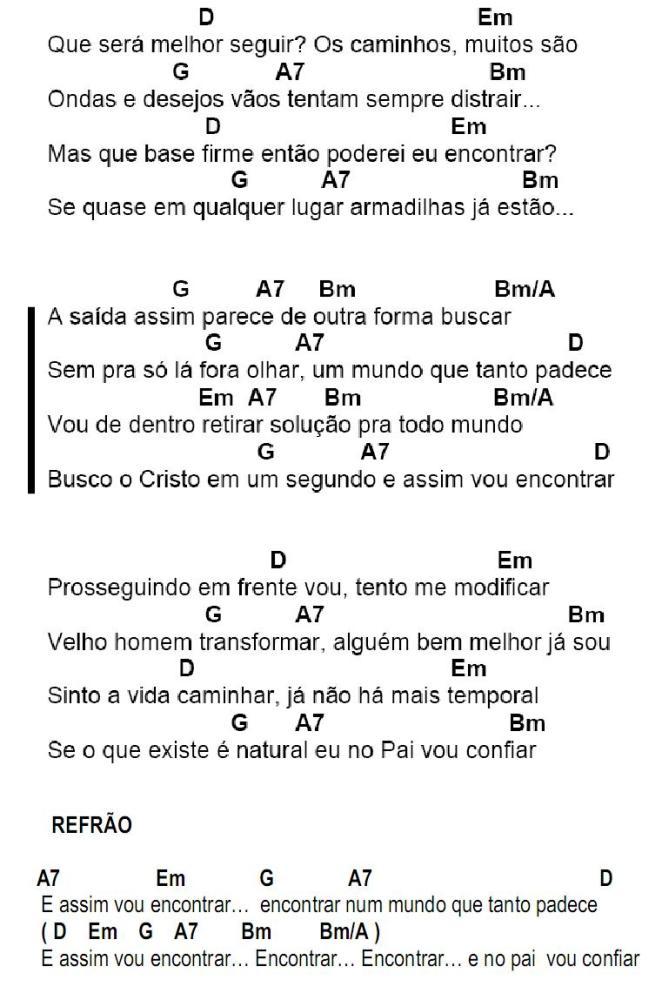 Saída - Denis Soares