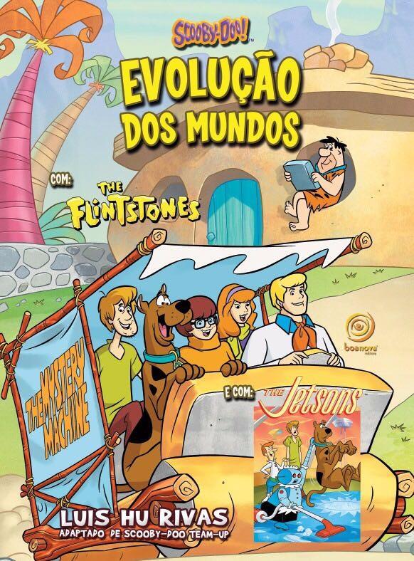 ev-dos-mundos-revista1